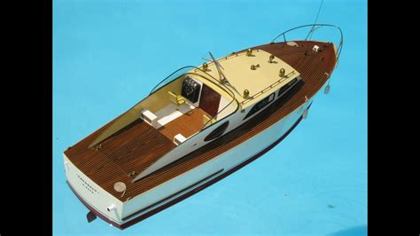 speed boat engines for sale speed boats for sale antique speed boats for sale