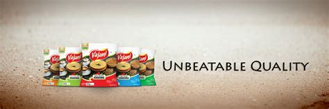 Ideal Bite Banner by Welcome To Vajani Tasty Bite Healthy Bite