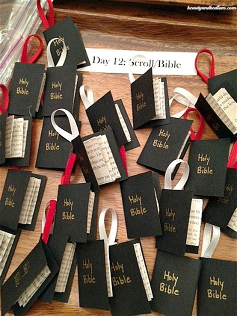 christmas holy bible vakyam pictures tree ornaments tree advent advent devotional