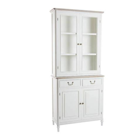 credenze shabby chic on line credenze shabby chic on line awesome credenza shabby chic