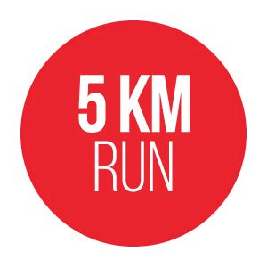 1 5 km to m 1 5 kilometers to meters conversion 5k run 5k races near me 5k marathon