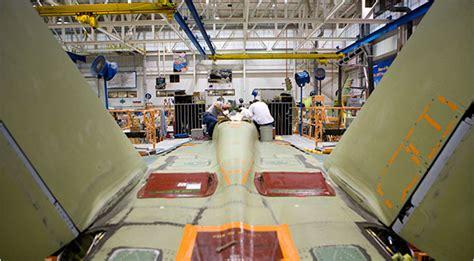 boeings bid   cargo plane program pays
