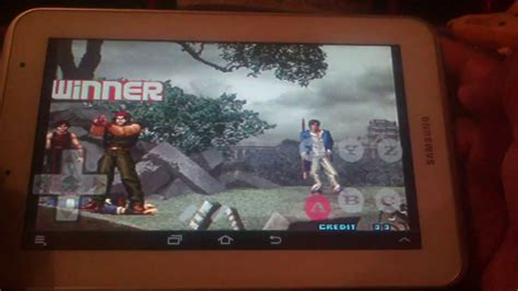 Watch Magic 2002 The King Of Fighters 2002 Super Magic Plus 4 Remix Hack Para Android Youtube
