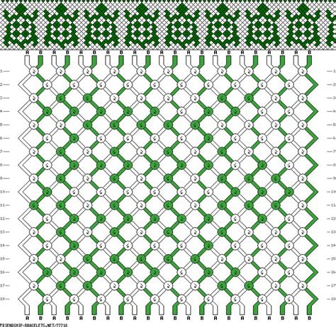 Hemp String Patterns - 271 best images about knots on friendship