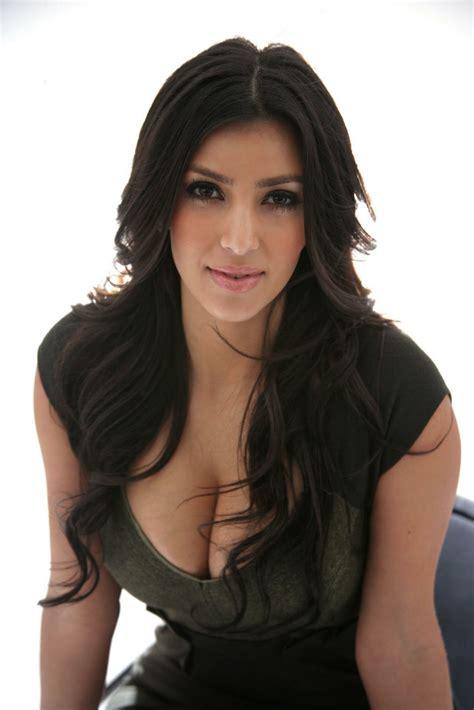 julia orayen fotos kim kardashian