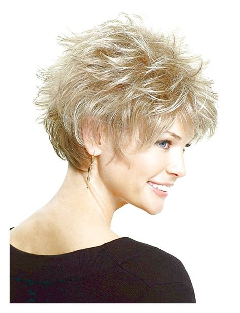 short spikey bob hairstyles spiked hair cut for women related pictures popular short