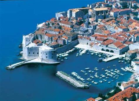 dubrovnik boat trips prices atlas croatia dubrovnik top tips before you go