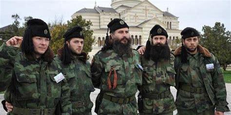 Topi Loreng Angkatan Laut Kri rusia siap invasi ukraina kiev peringatkan perang page 3