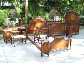 51 union furniture 1920 s mahogany bedroom set images