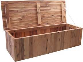 Bench Seat With Storage 17 Best Ideas About Wooden Storage Bench On Outside Storage Bench Storage Bench