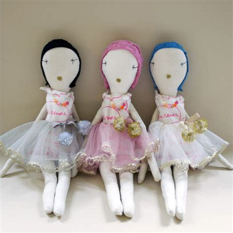 rag and doll zoe dress jess brown rag doll tea dyed cotton muslin with golden