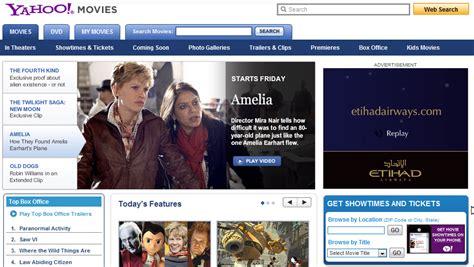 film gratis yahoo top 15 most popular free movie reviews websites
