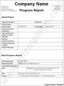 Account Writing Essay by Progress Report Business Essay Writing Frudgereport494 Web Fc2