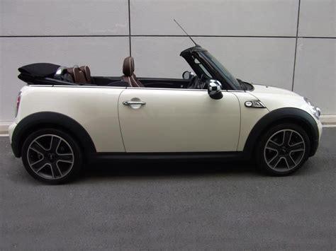 long term car leasing in france long term car rental and mini lease autos weblog