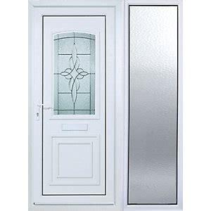 Upvc Door Panels Wickes