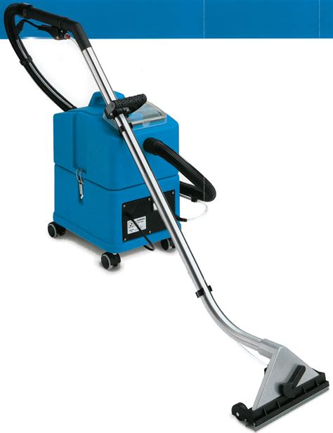rug cleaning machines best carpet shoo for machines