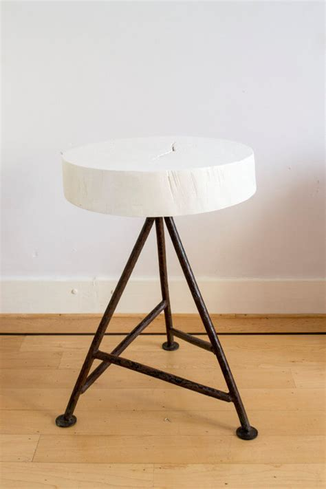Wood Kitchen Stool by Kitchen Stools Nifty Homestead