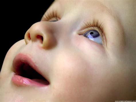 wallpaper cute eyes cute baby cute look wallpapers hd wallpapers id 577