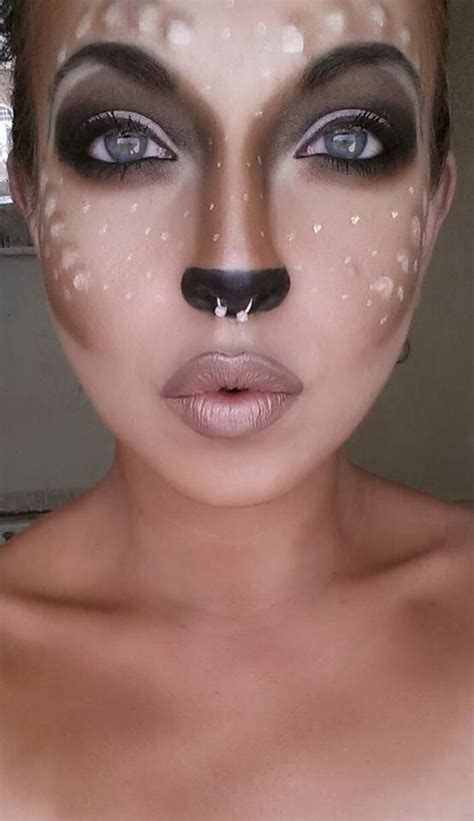 best epilator for women on pinterest 16 pins bambi click pic for 26 diy halloween makeup ideas for