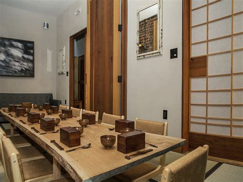 sake room checking in with onsen the tenderloin s japanese bathhouse and restaurant hoodline