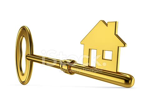 house key golden house key stock photos freeimages com