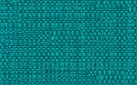 Heavyweight Upholstery Fabric by Textured Turquoise Upholstery Fabric Woven Heavyweight