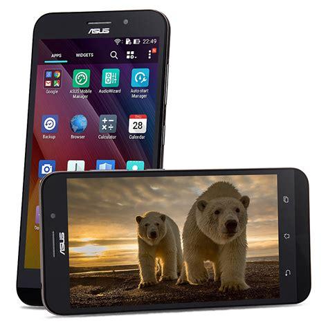 Zenfone 5 Ram 2gb Rom 16gb asus zenfone max 5 5inch hd 5000mah 4g lte 2gb ram 16gb