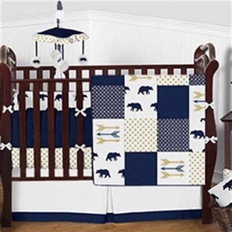 country baby bedding wild west cowboy western crib bedding set by sweet jojo