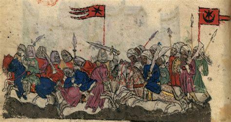 ottoman sign file hayton bnf886 9v jpg wikimedia commons