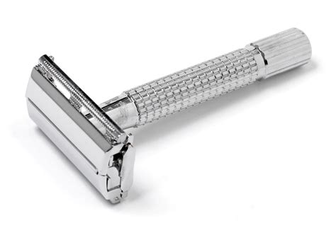 what is a razor best edge razor blades for de safety razors
