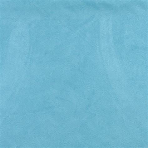 Light Blue Upholstery Fabric by C089 Light Blue Microsuede Upholstery Fabric By The Yard