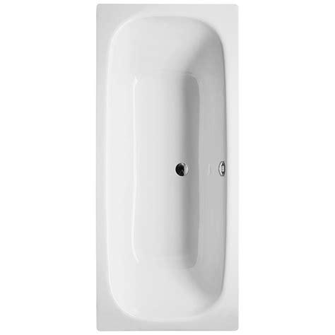 bette stahlwanne bette badewanne 140 cm das beste aus wohndesign und