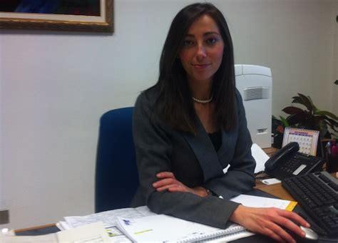 poste italiane ufficio risorse umane cambiano i vertici di poste italiane in provincia varesenews