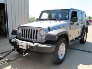 Towing Brake Systems Jeep Jeep Wrangler Smi Stay In Play Duo Supplemental Braking