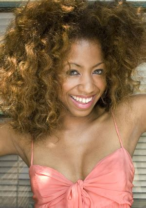 how to grow out of an african american pixie cut the great growout pt 1 growing out a perm essence com