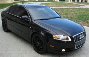 Used Audi Cars For Sale In Pakistan Cars For Sale In Islamabad Car Pictures
