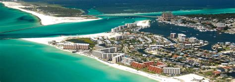 beach house rentals in destin fl vacation rentals destin fl pet friendly condos homes