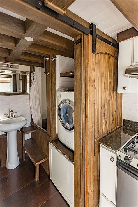 tiny house toilet sink combo 1866 best images about small houses on pinterest tiny