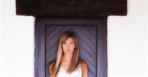 francoise hardy vogue years lightning strikes music and whatever else francoise