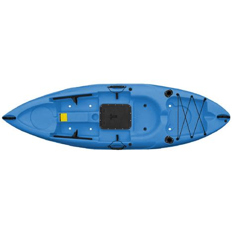 malibu mini x kayak for sale malibu kayaks sit on top mini x kayak blue west marine
