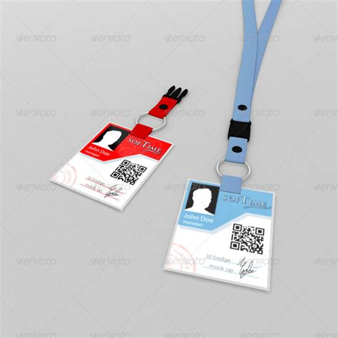 name tag template psd 15 id card mock up psd graphic cloud