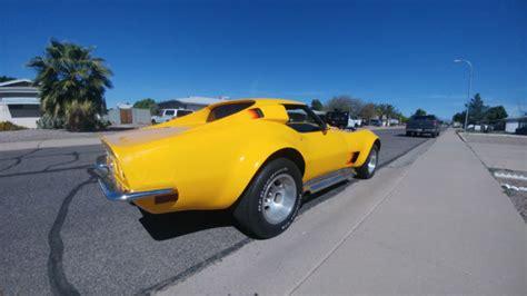 free car manuals to download 1973 chevrolet corvette spare parts catalogs 1973 corvette 350ci supercharged 4 speed manual race car flares for sale chevrolet corvette