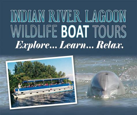 indian river boat tours indian river lagoon boat tours reviews facebook