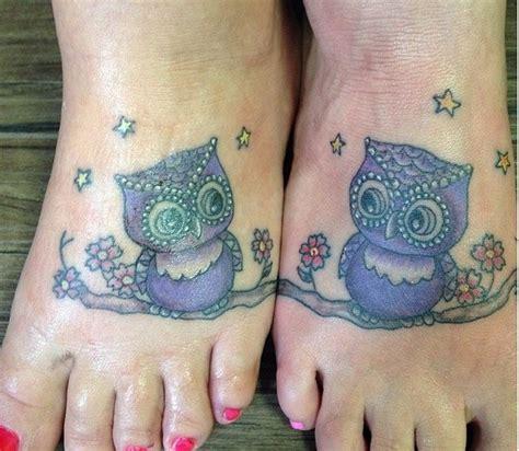 lettere per le migliori amiche tatuaggi per migliori amiche foto 13 40 tutto gratis