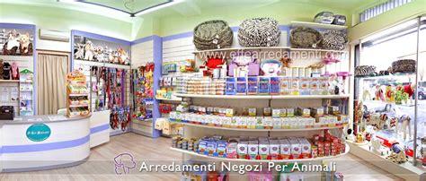arredamento negozio animali arredamenti per negozi prodotti animali effe arredamenti
