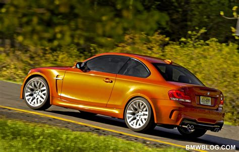Bmw 1er Test Video by Video Fastlanedaily Testet Das Bmw 1er M Coup 233 In Monticello