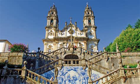 oporto de cerca porto and northern portugal tourism official website arpt porto e norte