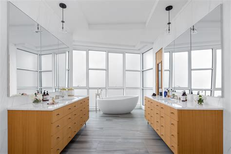 julie cash bathroom justin timberlake is checking out an 18 5m greenwich
