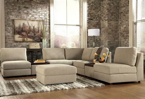 Gray Modular Sectional Sofa by Modular Sectional Sofa Furniture Sofa Menzilperde Net