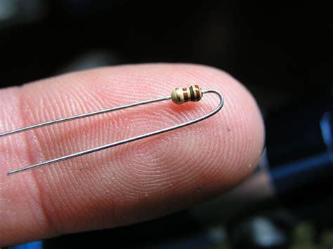 rj45 end of line resistor opensprints buy goldsprints roller racing equipment now